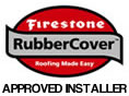 Rubber Roofers Wolverhampton
